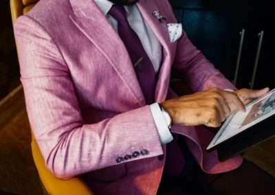 attire-chair-close-up-1303862