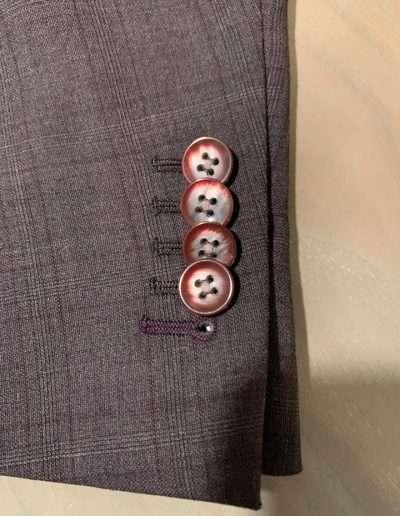custom-suits-halifax-ns