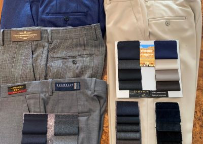 trousers-suits-halifax