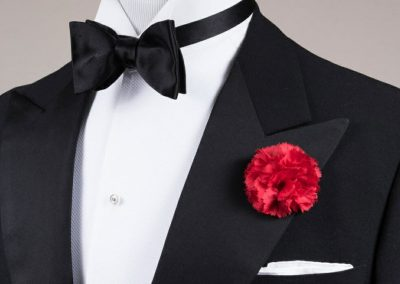 tuxedo-halifax-suits